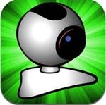 EpocCam for iOS 1.4 - Webcam không dây chất lượng cao cho iphone/ipad
