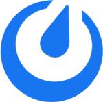 Mattermost - Công cụ hỗ trợ làm việc từ xa
