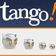 Tango cho Mac - Thay đổi màu sắc icon cho Mac