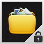 Safe Photo Locker for Windows Phone 1.0.0.0 - Bảo mật ảnh an toàn trên Windows Phone