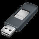 Rufus 3.13 - Công cụ tạo USB boot nhỏ gọn