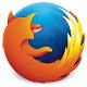 Mozilla Firefox cho Android  - Trình duyệt web cho thiết bị Android