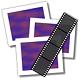 Time Lapse Assembler for Mac 1.5.3 - Tạo video từ hình ảnh