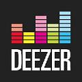 Deezer Music - Ứng dụng nghe nhạc thông minh