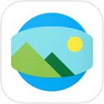 Photo Sphere Camera cho iOS 1.0.0 - Chụp ảnh toàn cảnh 360 độ bằng iPhone/iPad