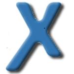 AnonymoX 4.4.2 - tiện ích hỗ trợ lướt web an toàn cho Firefox