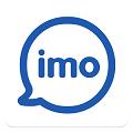 Imo - Ứng dụng chat & gọi video cho máy tính