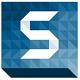 Snagit 12.3.1 Build 2879 - Công cụ chụp ảnh toàn màn hình