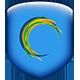 Hotspot Shield VPN Free 4.15.1 - Vào Facebook và các trang web bị chặn