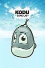 Kodu Game Lab - Hỗ trợ trẻ em lập trình game