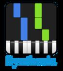 Synthesia 10.6 - Chơi piano trên máy tính