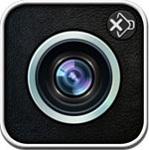 Silent Camera! for iOS - Phần mềm chụp ảnh im lặng cho iPhone