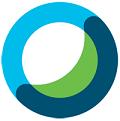 Cisco Webex Meetings 41.2.0.17979 - Phần mềm học online, họp trực tuyến miễn phí
