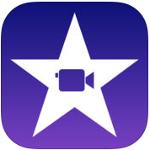 iMovie cho iOS 2.2 - Làm phim chuẩn HD trên iPhone/iPad
