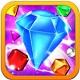 Kim cương for iOS 1.0 - Trò chơi kim cương miễn phí