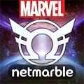 MARVEL Future Revolution - Chơi game biệt đội siêu anh hùng Marvel trên PC