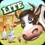 Farm Frenzy Free for Android 1.2.26 - Game nông trại hấp dẫn