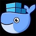 Docker Desktop - hỗ trợ lập trình cho MacOS và Windows