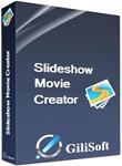 Slideshow Movie Creator 7.2 - Thiết kế slideshow ảnh ấn tượng cho PC