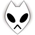 foobar2000 - Tiện ích nghe và quản lý nhạc miễn phí, nhiều chức năng