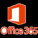 Office 365 Professional Plus - Bộ ứng dụng văn phòng tích hợp đám mây