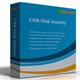 USB Disk Security 6.2.0.125 - Ngăn chặn virus qua cổng USB miễn phí