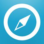 Laban Browser cho Android 1.0.24_20131212 - Trình duyệt web miễn phí