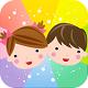 Video của Bé for Android 1.0 - Ứng dụng giải trí cho bé