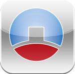 VietinBank iPay cho iOS 2.6.0 - Giao dịch ngân hàng trên iPhone/iPad