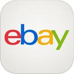 eBay cho iOS 3.6.1 - Mua sắm trực tuyến trên iPhone/iPad