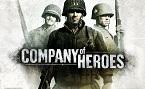 Company of Heroes - Game Biệt đội anh hùng