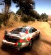 DiRT - Game đua xe tốc độ hấp dẫn dành cho PC