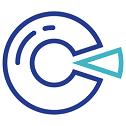 Pancake V2 - Phần mềm quản lý bán hàng đa kênh