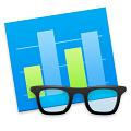 Geekbench - Phần mềm đánh giá hiệu suất của máy tính