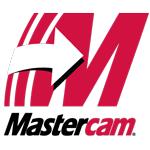 Mastercam - Tương tác đồ họa để tạo ra mã code gia công trên CNC
