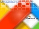 Microsoft Visual Studio 2010 Professional - Phần mềm hỗ trợ lập trình cho PC