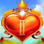 My Kingdom for the Princess 2 Lite For iPad - Giải cứu công chúa cho iphone/ipad