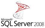Microsoft SQL Server 2008 Service Pack 3 - Gói cập nhật SP3 cho SQL Server 2008