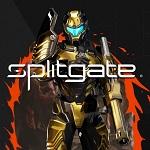 Splitgate - Game bắn súng trong nhiều chiều không gian