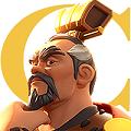 Rise of Kingdoms 1.0.46 - Chơi Rise of Kingdoms trên PC