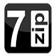 7-Zip 9.20 - Nén và giải nén dữ liệu miễn phí