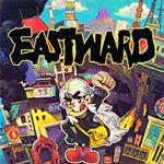 Eastward - Game phiêu lưu giải đố mới lạ