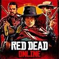 Red Dead Online - Game bắn súng miền Tây sống động