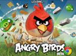 Game Angry Birds - Chơi game Angry Birds trên trình duyệt trên windows