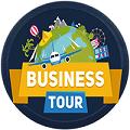 Business Tour 2.15.0 - Board game phong cách Cờ tỷ phú