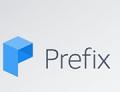 Prefix - Profiler nhỏ gọn cho nhà phát triển .NET, Java