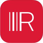 RedLaser cho iOS 5.2.1 - Ứng dụng đọc mã vạch cho iPhone/iPad