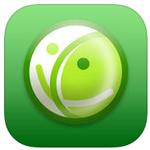 Ola cho iOS 1.5 - Công cụ chat đa năng trên iPhone/iPad