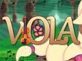 Viola - Game phiêu lưu trong thế giới âm nhạc diệu kỳ