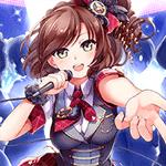 Idol Manager - Game quản lý công ty đào tạo ngôi sao ca nhạc
